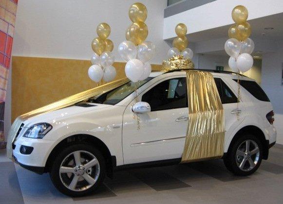 Открытки поздравления с покупкой машины